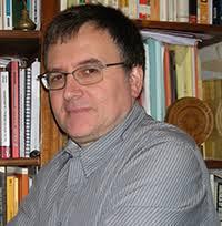 Joaquin Arriola