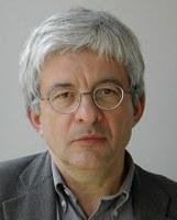 Michel-Husson