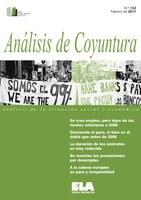 Analisis Coyuntura 133