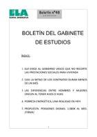 Boletin 48