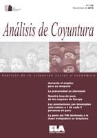 Analisis Coyuntura 132