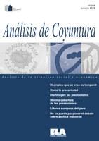 Analisis Coyuntura 131