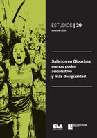 Estudios 39