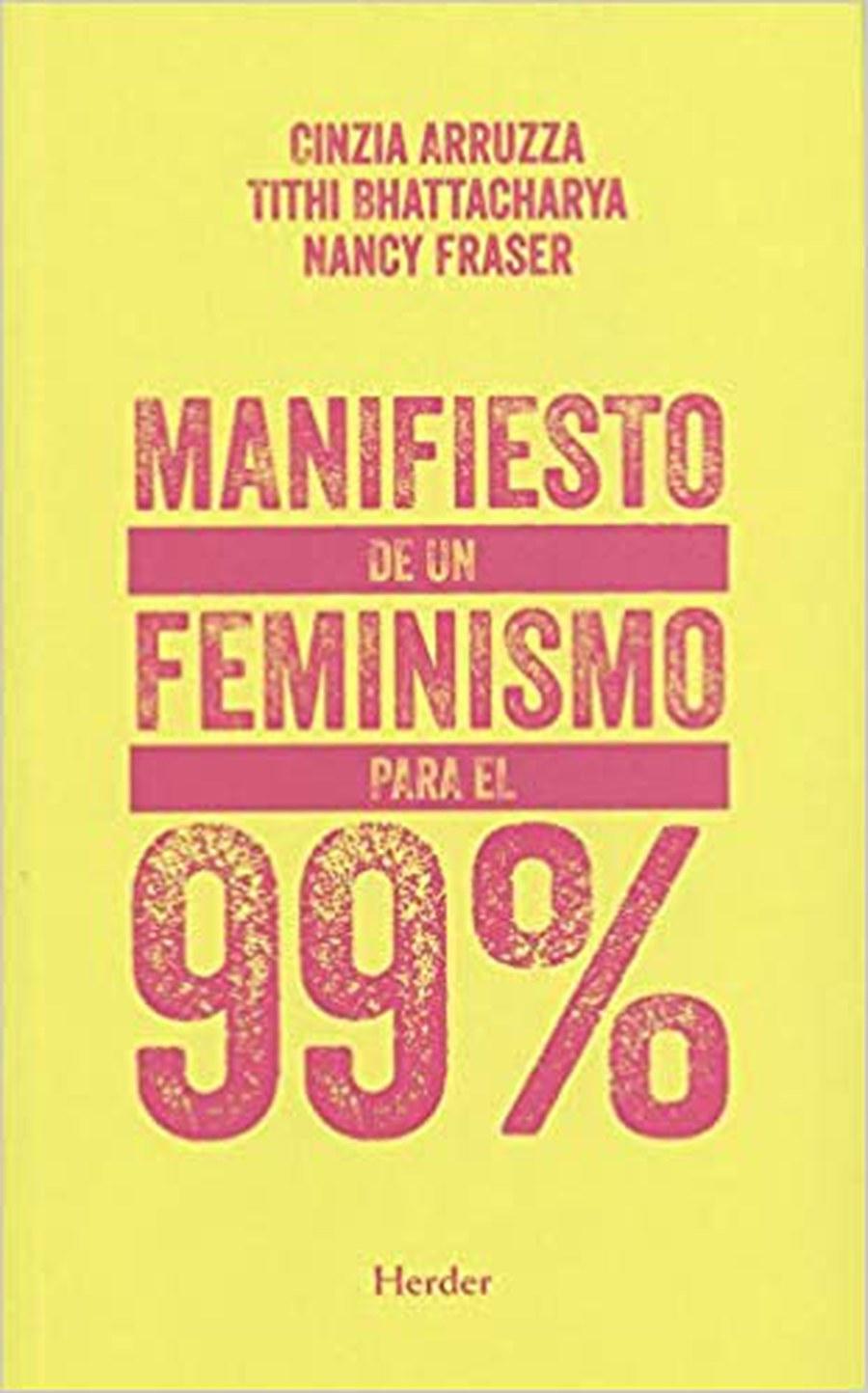 Feminismo para el 99.jpg