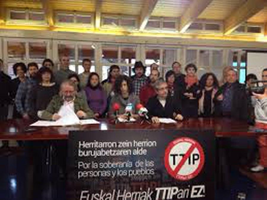 TTIP.jpg