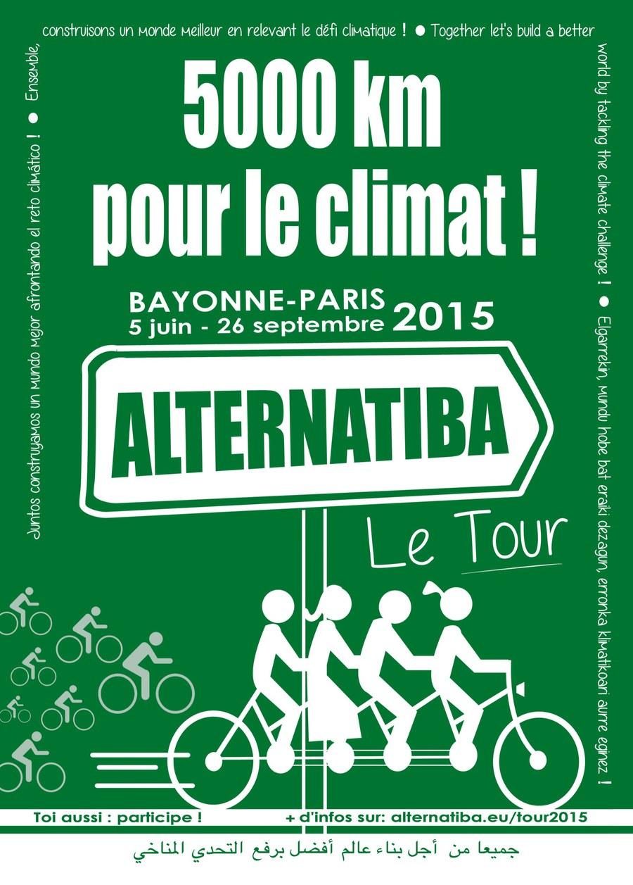 afitxa-Tour-Alternatiba-21.jpg