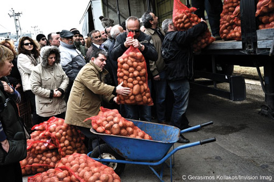 potato-movement-C-Gerasimos-Koilakos_Invision-Imag.jpg