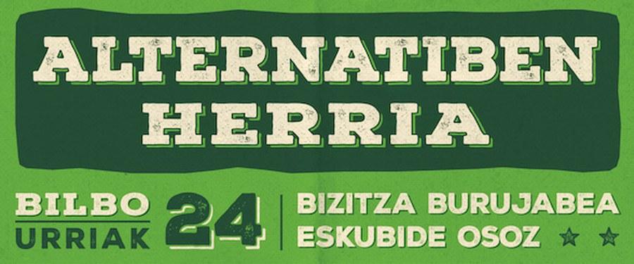 Logo-alternatiben-herria.jpg