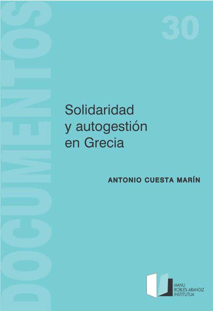 SolidaridadAutogestionenGrecia.JPG