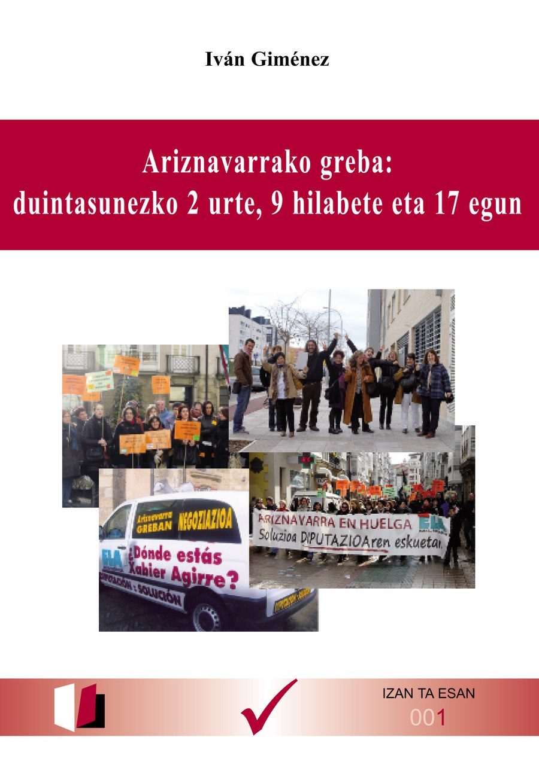 ITE1-Ariznavarra-Eusk-1.jpg