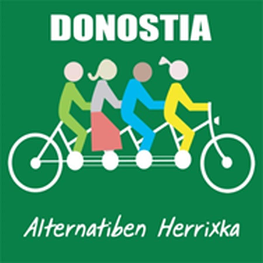 donostia.png
