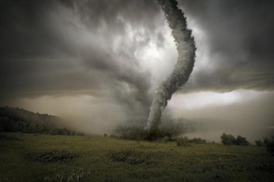 Que-provoco-el-huracan-Sandy-2.jpg