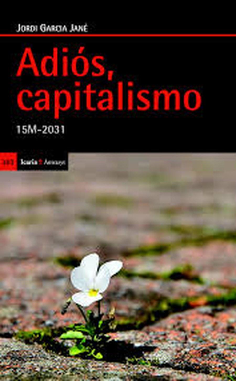 AdiosCapitalismo.jpg
