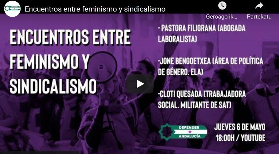EncuentrosEntreFeminismoYSindicalismo.jpg