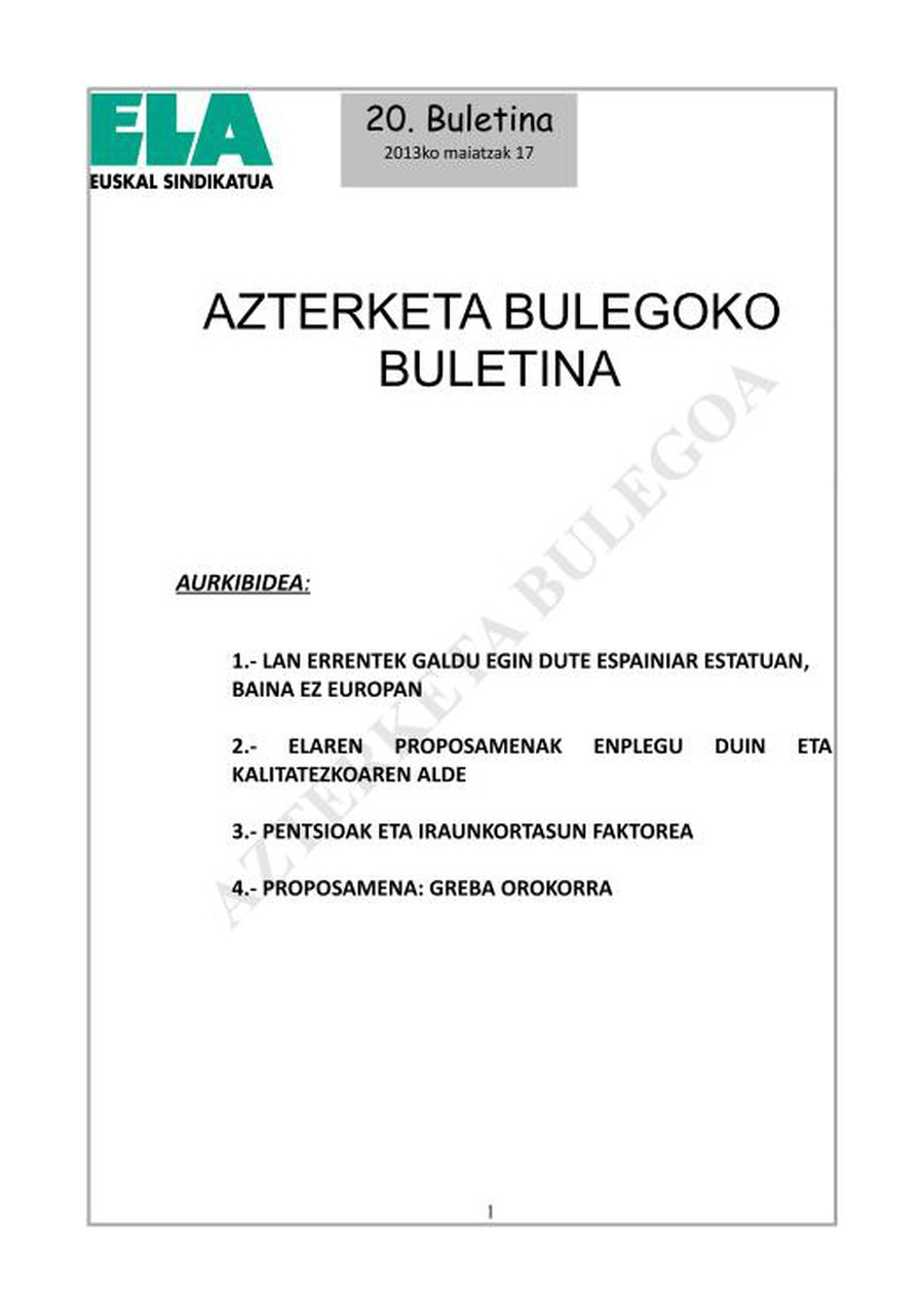 Buletina20.JPG