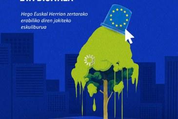 EuropakoFuntsakGida_portada.jpg