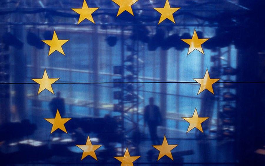Bandera-Europea_EDIIMA20140404_0467_13.jpg