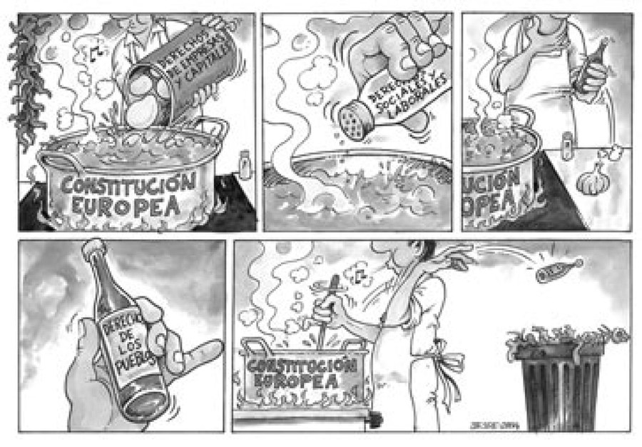 ConstitucioEuropea.jpg