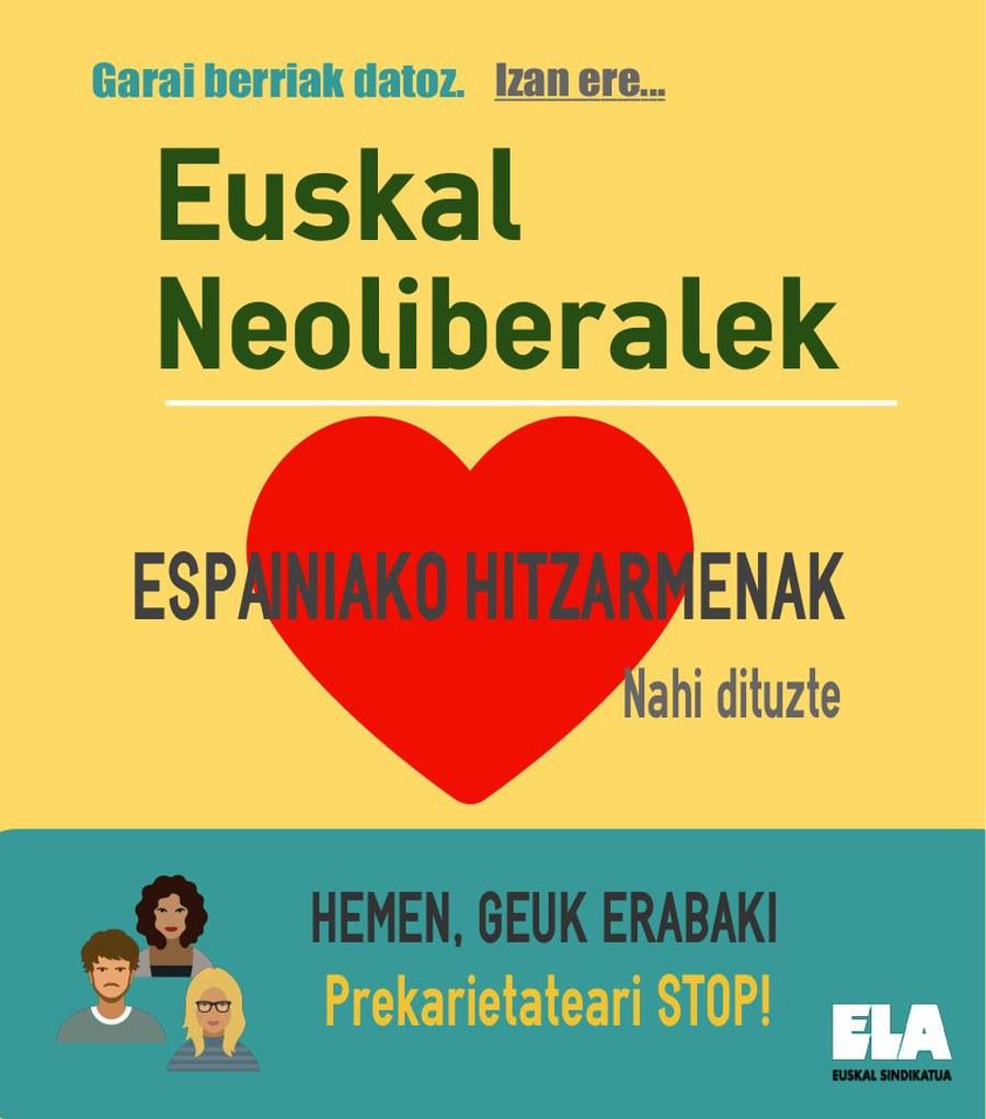 EuskalNeoliberalekEspainiakoHitzarmenak.jpg