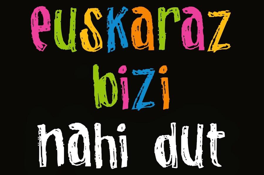 euskaraz-bizi-nahi-dut-fondo-beltza.jpg