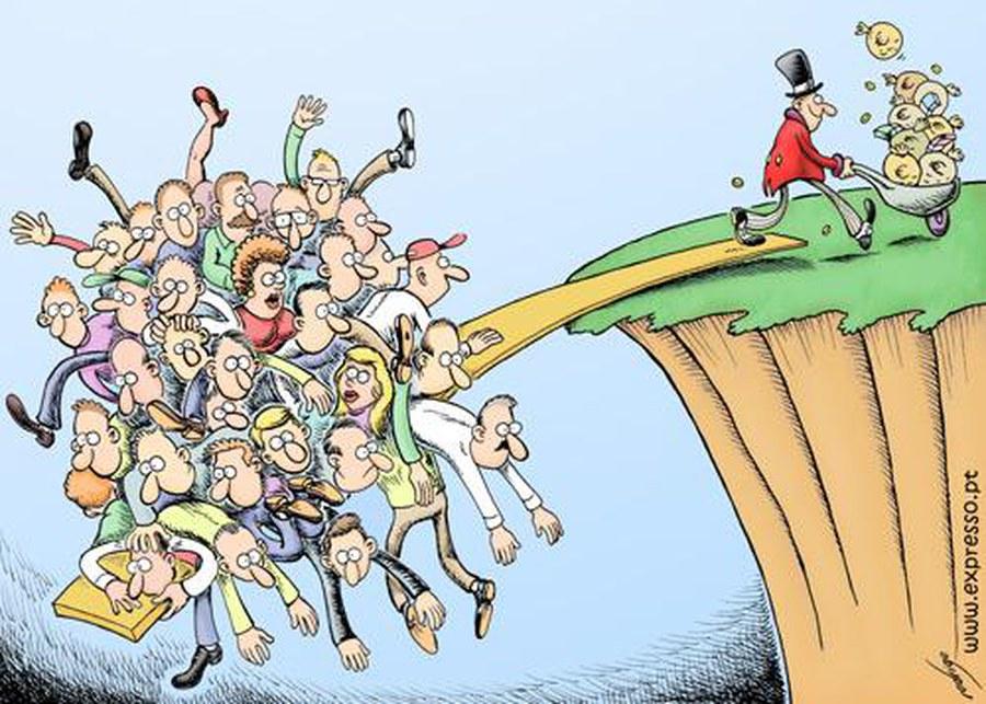 social inequality.jpg