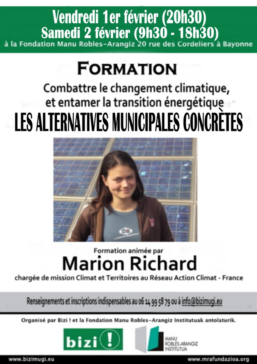 Formation-municipales-2014-HR2.jpg