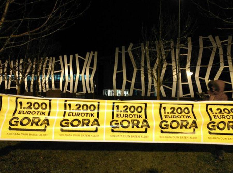 1200eurotikGora.jpg