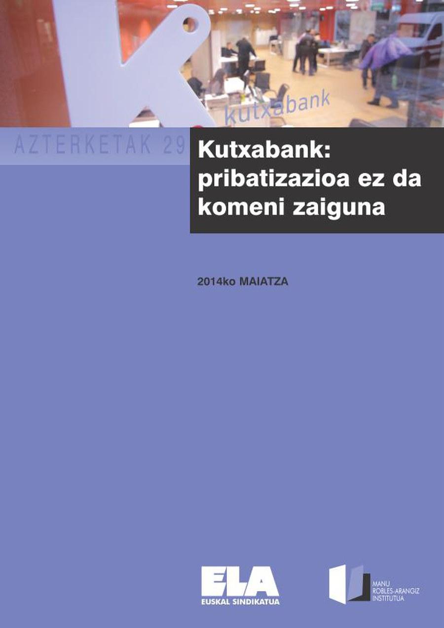 Kutxabank_.JPG