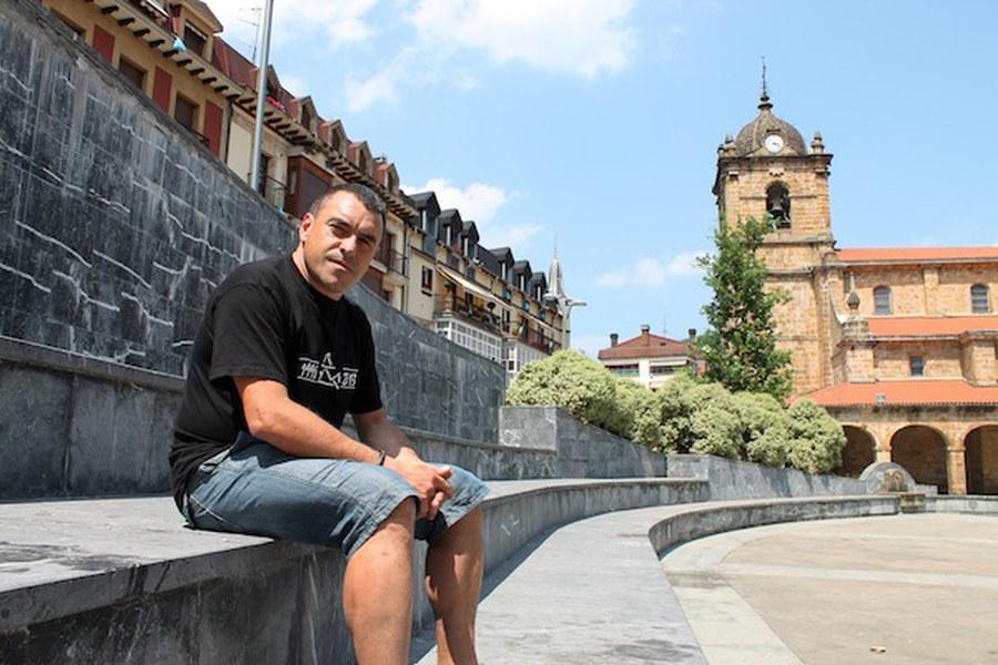 Joseba_Villarreal.jpg