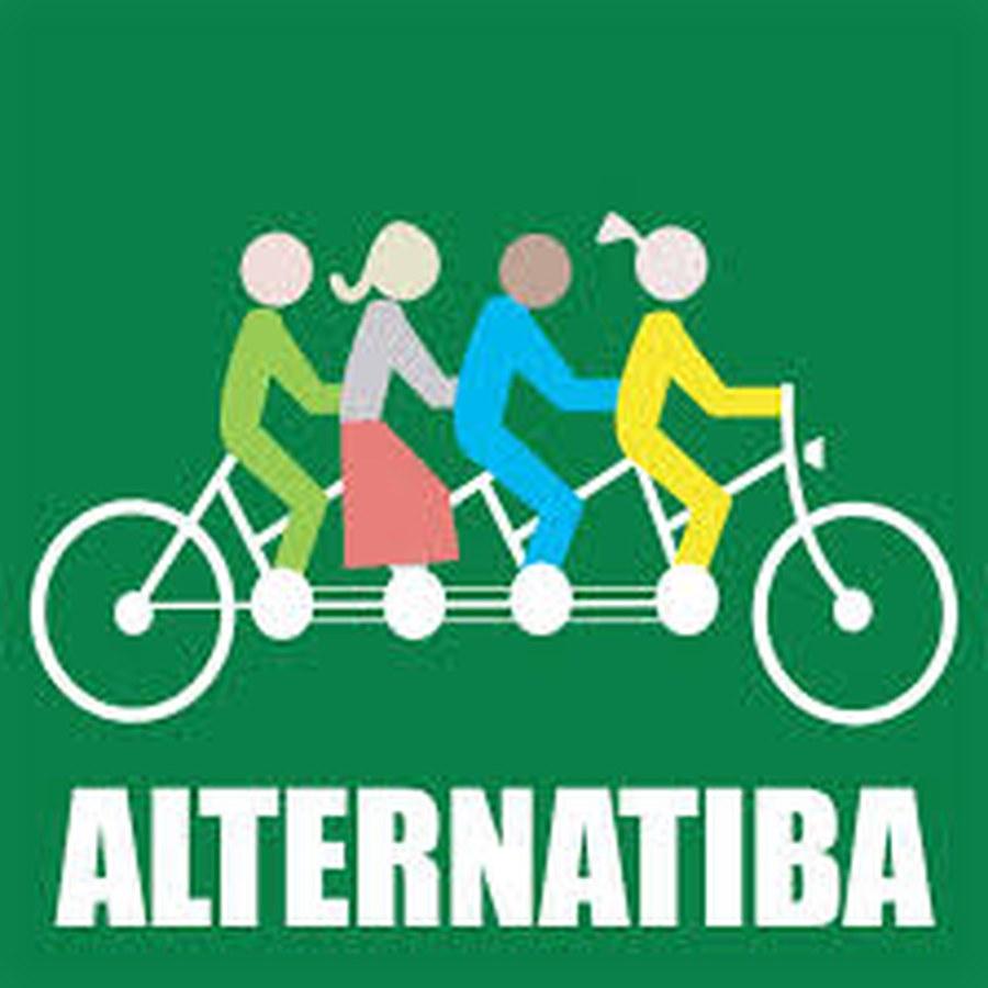 alternatiba1.jpg
