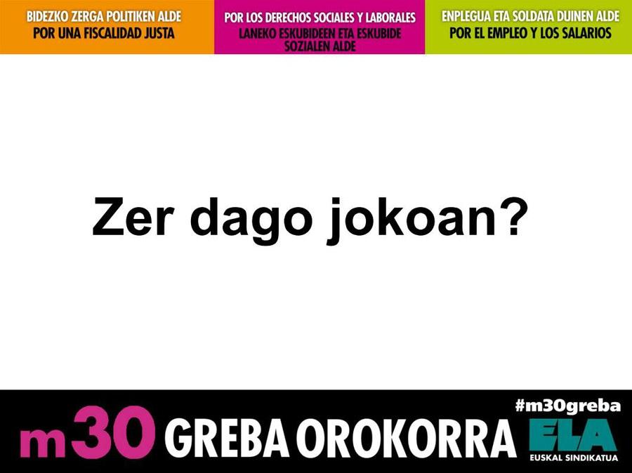 m30greba_ppt.JPG