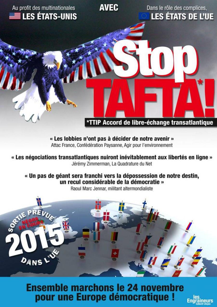StopTAFTA_Aigle_Us_zpsf922ce67.jpg
