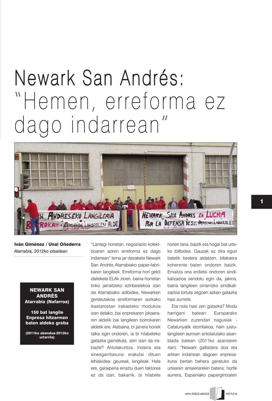 Newark-eus_imprim pdf-1.jpg