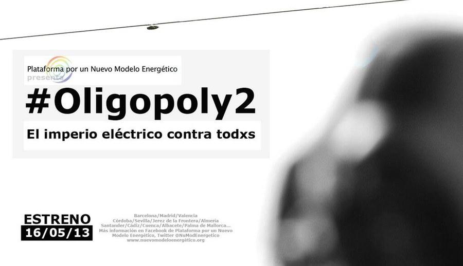 Oligopoly2.jpg