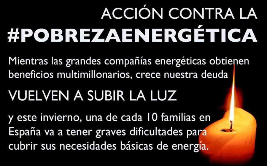 Pobreza-energetica.JPG