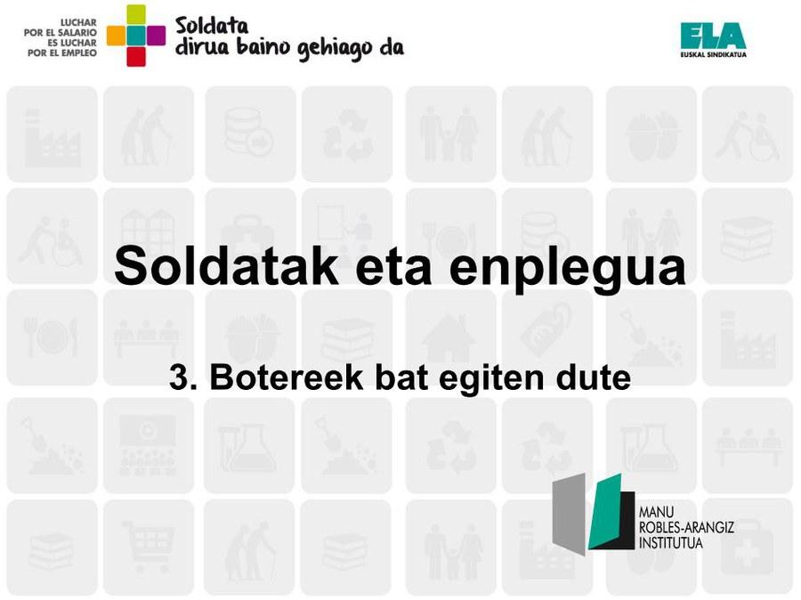 Soldatak-Enplegua_Botereek-bat-egiten-dute.JPG