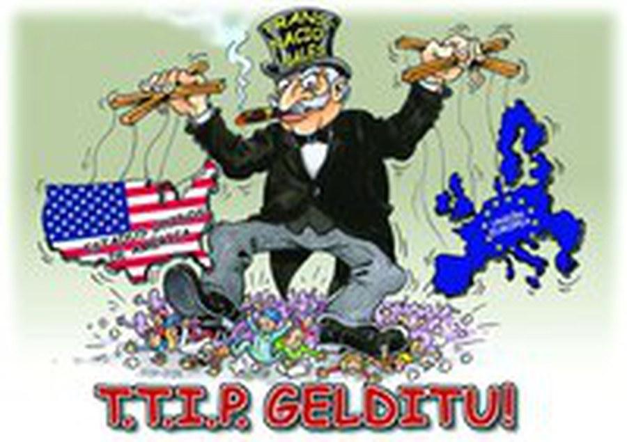 TTIP.jpeg