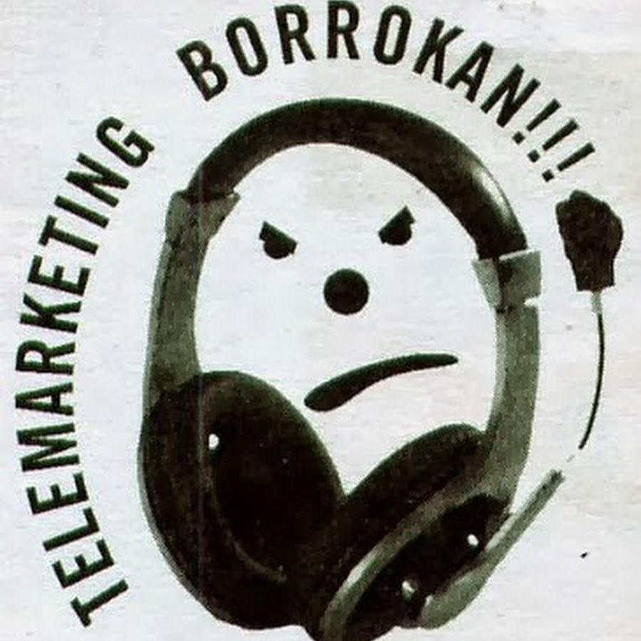 telemarketingBorrokan.jpg