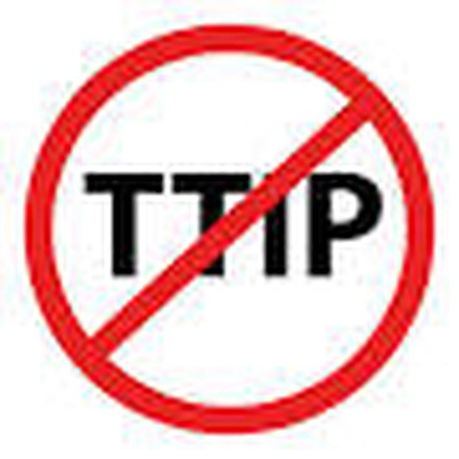 ttip stop.jpg