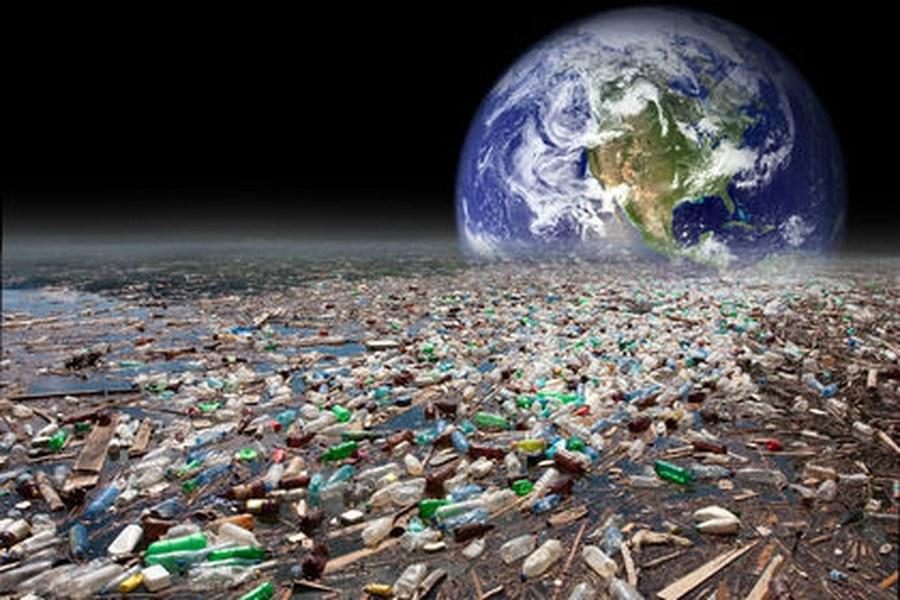 poluzioa.jpg