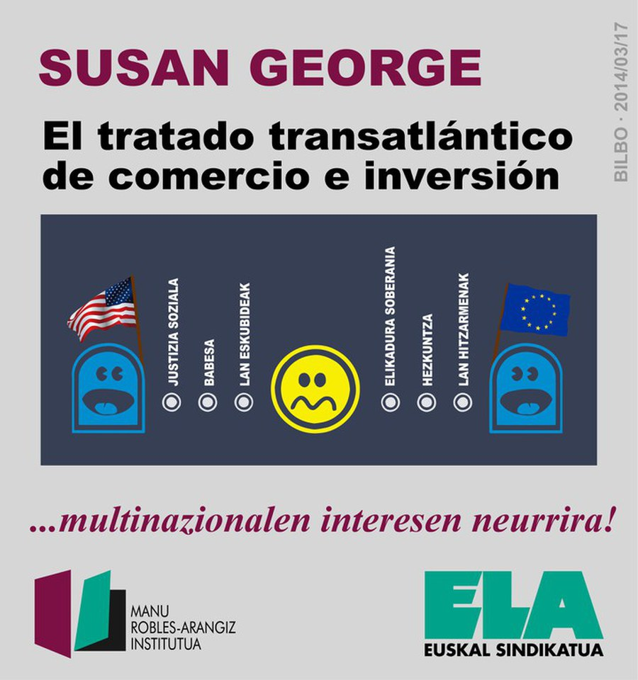 SusanGeorgeBilbon.jpg