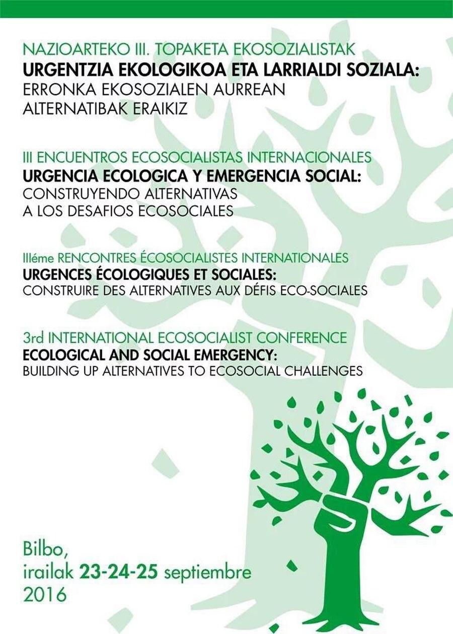 EcosocBilbo.jpg