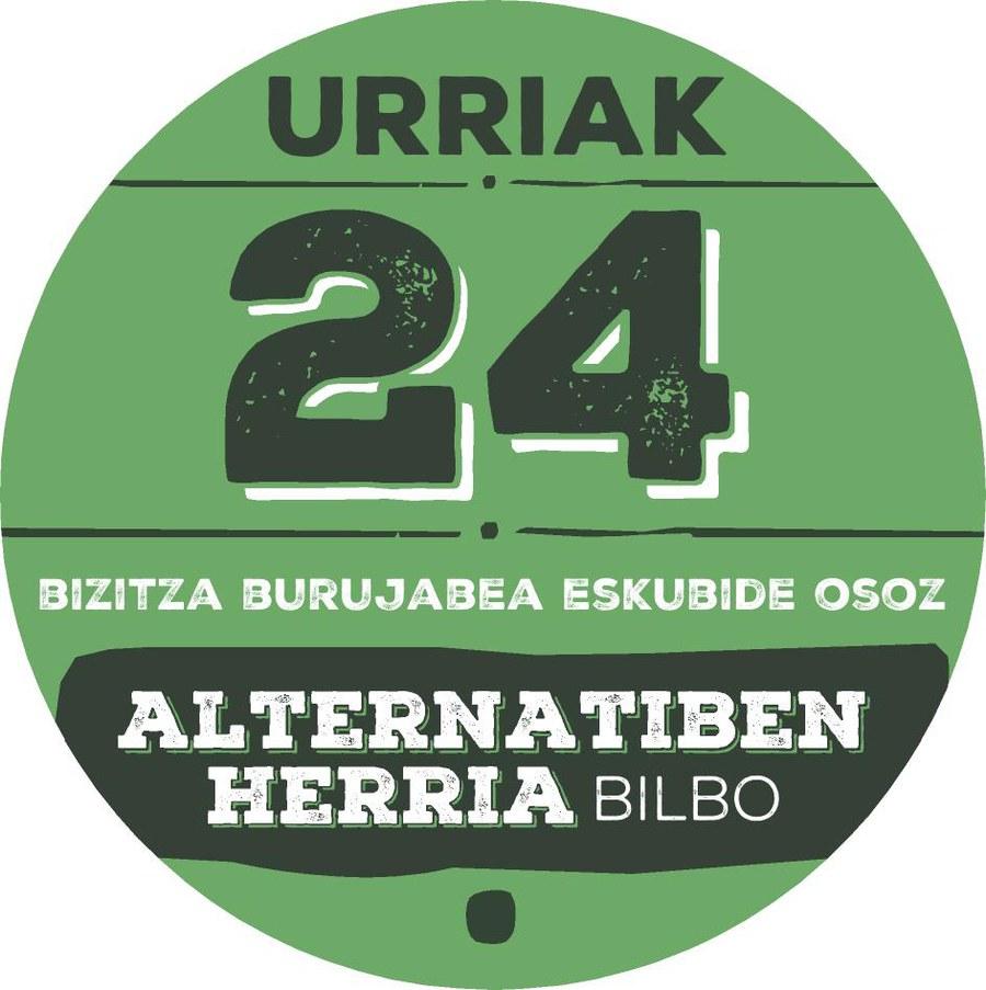 altern herri whatsapp.jpg