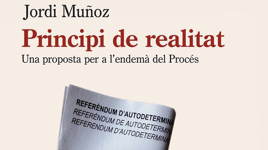 JORDI MUÑOZ AZALA.jpg
