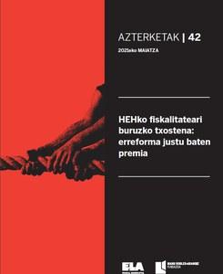 Azterketak42-Fiskalitatea.jpg