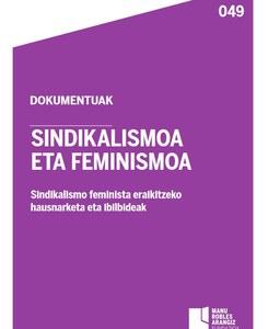 SindikalismoaEtaFeminismoa_Portada.jpg