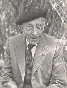 Manu Robles Arangiz