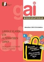 Gai Monografikoak 52