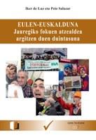 Eulen-Euskalduna