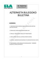 32BuletinaGabinete_eus